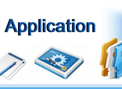 The advantages of Web applications