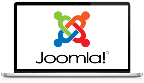 For what reason to go with Joomla Development?